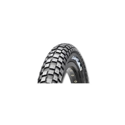 Покрышка 20x2.20 Maxxis HolyRoller 70a Wire TPI60 (TB31020000)