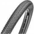 Покрышка Maxxis Pace 60 TPI wire Single 29x2.1